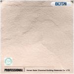 Quality Polycarboxylate PCE superplasticizer in powder wholesale