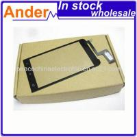 Buy cheap Original New Touch Screen for HTC ONE V G24 T320E from wholesalers