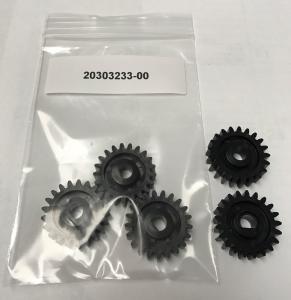 Buy cheap Noritsu LP 24 pro minilab Gear 20303233-00 / 20303233 from wholesalers