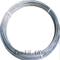 Metal Sheathed Cable Type Mi : Mineral insulated inconel ss mi thermocouple cable
