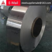 Quality maintenance site standard checkered carbon steel sheet wholesale