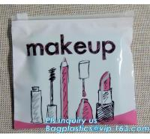 Buy cheap slider zipper packing storage clothing pvc bikini bag, Promotional popular from wholesalers