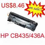 Quality Compatible HP Laser Toner Cartridge CB435A HP 35a wholesale