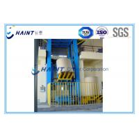 Quality Chaint Paper Roll Handling Solutions , Automatic Paper Roll Material Handling Equipment wholesale