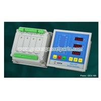 Quality GCU-100 Generator Automatic Control and Protection Module wholesale