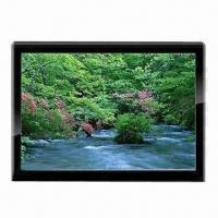 Quality Tianma 3.5-inch TFT LCD Module with High Brightness, Ideal for Digital Camera/DV/Car wholesale