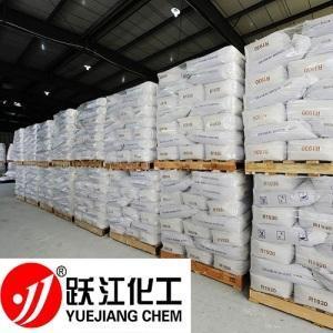 Quality Dioxide Titanium Rutile wholesale