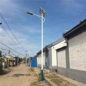 China Cost-effective Energy Saving extra bright solar energy street lights Solar Lanterns on sale