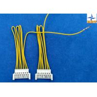 Quality Motocycle / Automotive Wire Harness Assembly With 51005 Connector wholesale