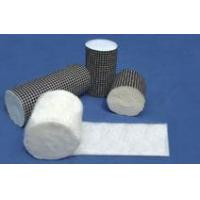 Buy cheap Orthopedic Pad from wholesalers