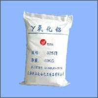 Quality High Temperature Alumina (1250 Mesh) wholesale
