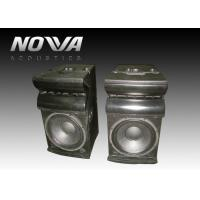 Quality Pro JBL Line Array Sound System For Church , 55 Hz-20KHz Frequency wholesale
