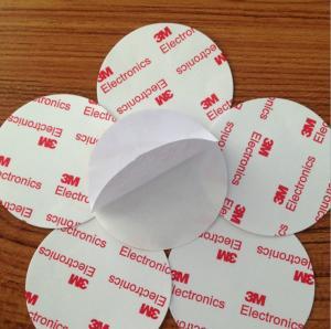 China VHB double sided foam tape 3M foam tape on sale