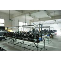 Quality Commercial LED Stage Par Lights , Linearly Adjustable RGB Stage Lighting wholesale