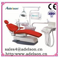 Quality (ADELSON)ADS-8400 wholesale