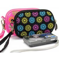 China Ultra Compact Camera bags on sale