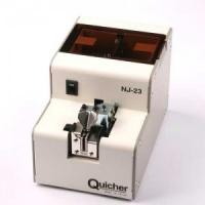 Quality Quicher NJ Series screw dispenser wholesale