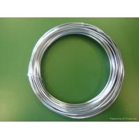 Quality Copper Clad Aluminum and Magnesium alloy Wire wholesale