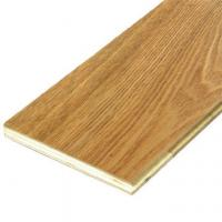 Quality Birch Stained Engineered Flooring wholesale