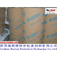 Quality vci crepe papers wholesale
