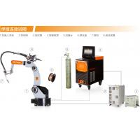 Wuxi Qualis Automation Technology Co.,Ltd.