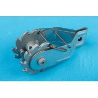 China Aluminum Wheel Fence Wire Tension Strainer/Tensioner on sale