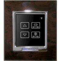 Quality Two-gang  Remote Control  Dimmer Switch wholesale
