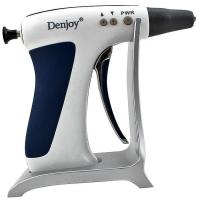 Cheap Percha Obturation Gun Perfect cordless 3-dimensional obturation system Denjoy for sale