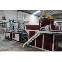 Quality Different Size Film Stretching Machine , Cling Film Rewinding Machine VINOT wholesale
