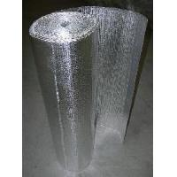 China Bubble Foil (Thermal Insulation) on sale