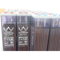 Quality Rechargeable Tubular Plate OPzS battery 2v 700Ah Flooded Solar Battery wholesale