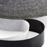 Quality Acrylic Self Adhesive EVA Foam Tape , Sticky Foam Tape For Cushion wholesale