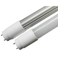 Quality T8 Led Tube Lights For Home wholesale