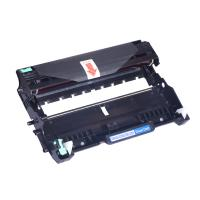Quality Recycled Brother Drum Unit DR-420 wholesale