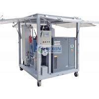 Quality High Performance Dry Air Generator , Industrial Air Dryer System Good Drying Effect wholesale