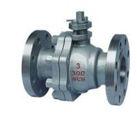 Quality To customizeCAST STEEL 2-PC BALL VALVE,150LB wholesale