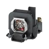 China projector lamp ET-LAL6510 for Panasonic projector bulb on sale