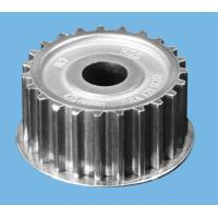 Quality Oil pump rotor 06A121.011C High quality and good performance wholesale
