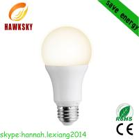 Quality you can not miss 2 years warranty e27  led bulb light company wholesale