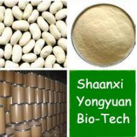 Quality high quality and competitive price White Kidney Bean Extract, quantities in stock wholesale