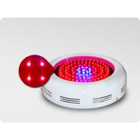 Quality High Power Red / Bule 90w UFO Led Plant Growing Lights With Metal Housing wholesale