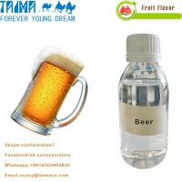 Quality Xi'an Taima High Concentrated Beer Flavor E Liquid Flavor Concentrate wholesale