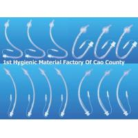 Quality Endotracheal Tube wholesale