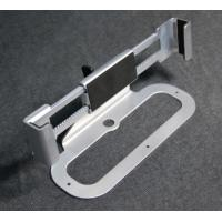 Quality Comer Security Display Stand Laptop Holder for notebook computer anti-theft lock devices wholesale