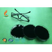 Quality Pure Furnace Carbon Black N660 For Cable Ropes 36 g / kg Iodine Absorption Number wholesale