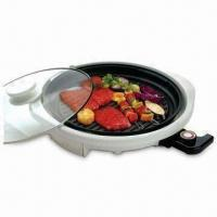 Quality Pizza Pan, Made of Aluminum, with Non-stick Coating, Available in Various Sizes wholesale