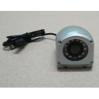 Buy cheap Best Selling Night Vision Mobile Cameras CCD/CMOS for Optional from wholesalers