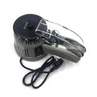 Buy cheap ZCUT-2 Automatic Tape Dispenser 3 - 22mm Cutting Width For Packing from wholesalers