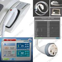 Quality Multifunctional Facial Hair Removal Machine 10.4