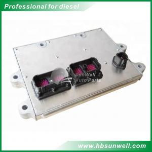 Quality Original/Aftermarket High quality QSB6.7 Diesel Engine Electronic Control Module  ECM 4921776 wholesale